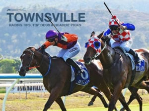 Townsville racing tips, top odds & quaddie | May 13, 2021