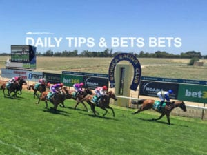 Today's horse racing tips & best bets | May 10, 2021