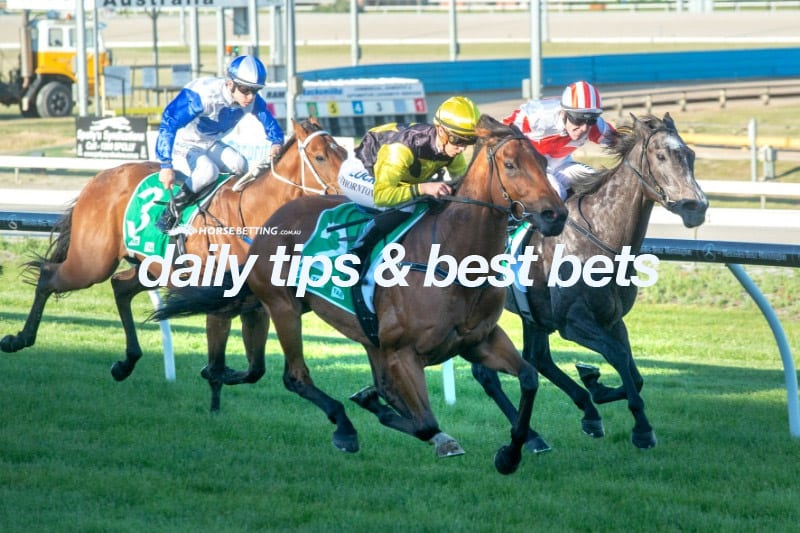 Cranbourne tips and best bets for January 8