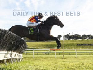 Today's horse racing tips & best bets | May 6, 2021