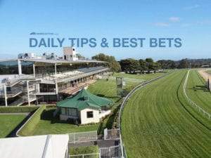 Today's horse racing tips & best bets | May 11, 2021