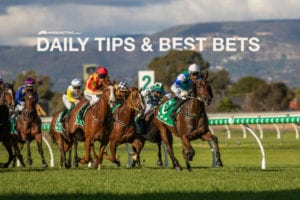 Morphettville Race-By-Race Betting Preview & Top Tips | 15/05/21