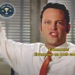 Punt Drunk: SA stewards lose the plot with Julius ban