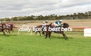 Today's horse racing tips & best bets   June 1, 2021