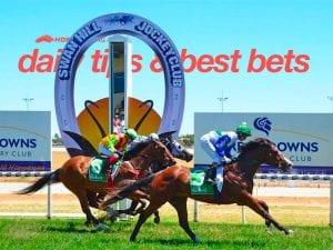 Today's horse racing tips & best bets   June 11, 2021