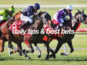 Today's horse racing tips & best bets | June 16, 2021