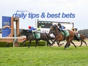 Today's horse racing tips & best bets | June 17, 2021