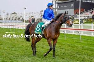 Today's horse racing tips & best bets | June 18, 2021