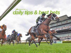 Today's horse racing tips & best bets   June 2, 2021