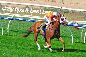 Today's horse racing tips & best bets   June 21, 2021