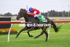 Today's horse racing tips & best bets | June 22, 2021