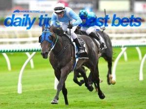 Today's horse racing tips & best bets   June 25, 2021