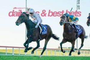 Today's horse racing tips & best bets | June 28, 2021