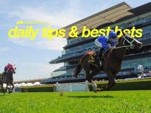 Today's horse racing tips & best bets | June 29, 2021