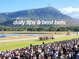 Today's horse racing tips & best bets | June 3, 2021