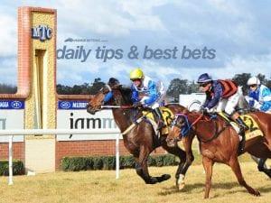 Today's horse racing tips & best bets | June 4, 2021