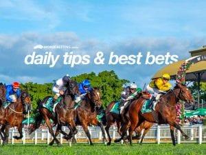 Today's horse racing tips & best bets | June 12, 2021