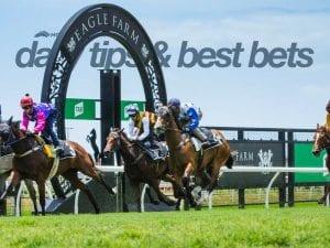 Today's horse racing tips & best bets | June 26, 2021