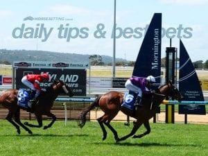 Today's horse racing tips & best bets | June 14, 2021