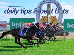 Today's horse racing tips & best bets | June 13, 2021