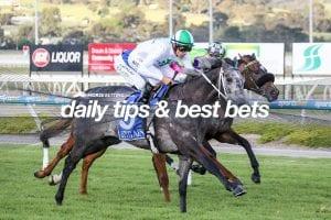 Today's horse racing tips & best bets | June 8, 2021