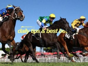 Eagle Farm tips, best bets and quaddie picks for June 12 2021