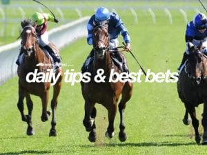Today's horse racing tips & best bets | July 12, 2021