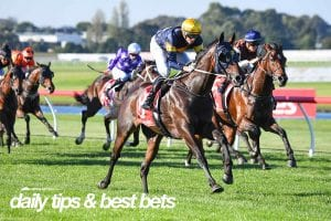Today's horse racing tips & best bets | July 14, 2021