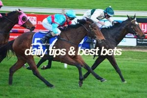 Today's horse racing tips & best bets   July 19, 2021