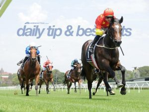 Today's horse racing tips & best bets | July 21, 2021