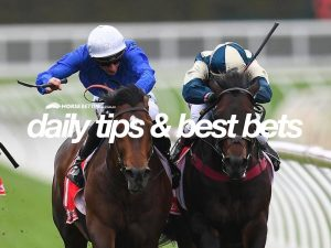 Today's horse racing tips & best bets | July 27, 2021