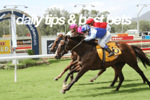 Today's horse racing tips & best bets   July 9, 2021