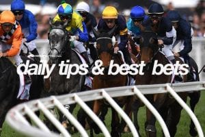 Today's horse racing tips & best bets | July 10, 2021