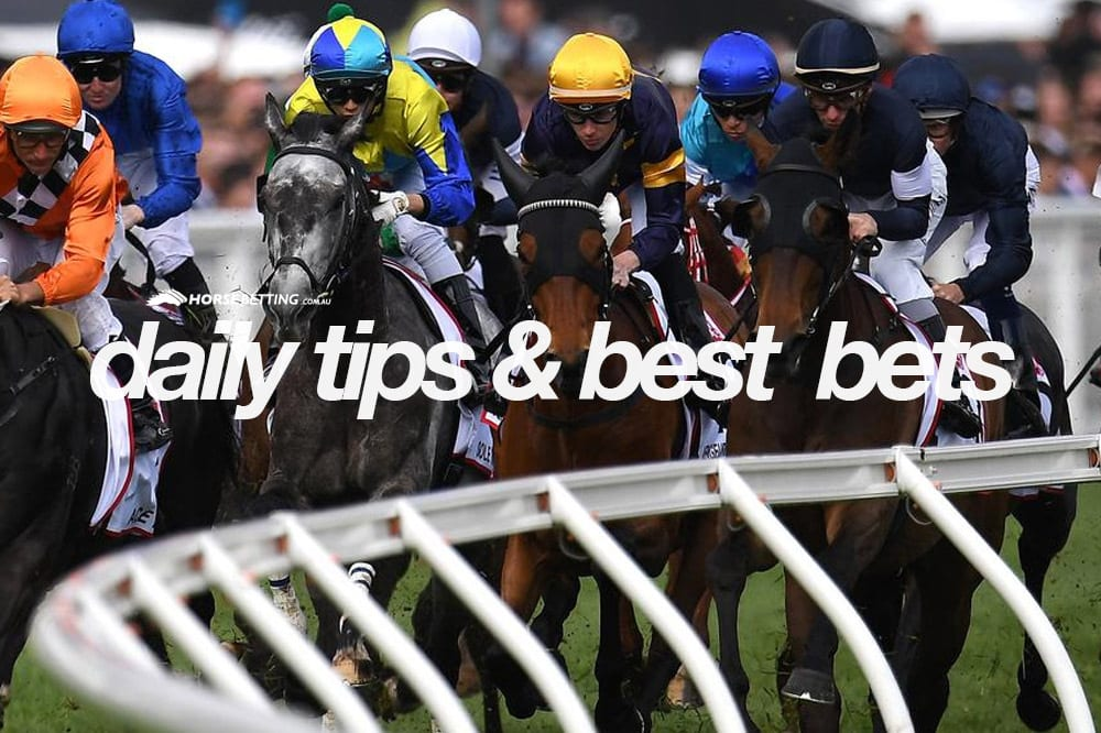 Caulfield racing preview