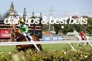 Today's horse racing tips & best bets | July 3, 2021