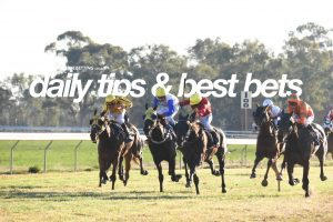 Forbes Cup Day betting tips & odds | Sunday, August 1