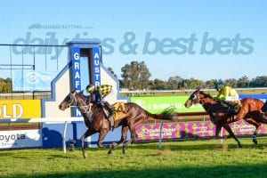Grafton betting preview, top tips & odds | Tuesday, September 28