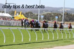 Today's horse racing tips & best bets | July 18, 2021