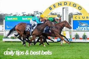 Today's horse racing tips & best bets | July 15, 2021