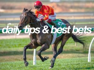 Today's horse racing tips & best bets | July 28, 2021