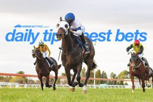 Today's horse racing tips & best bets | July 30, 2021