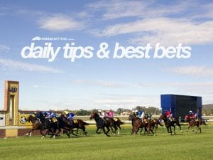 Today's horse racing tips & best bets | July 25, 2021