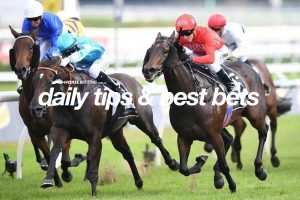 Today's horse racing tips & best bets   August 12, 2021
