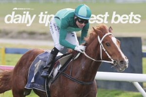 Today's horse racing tips & best bets | August 17, 2021