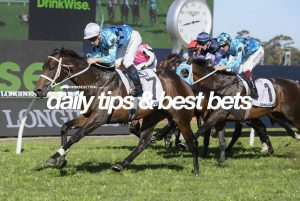 Today's horse racing tips & best bets | August 20, 2021