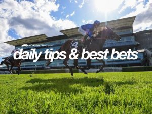 Today's horse racing tips & best bets | August 24, 2021