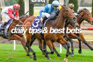 Today's horse racing tips & best bets | August 7, 2021