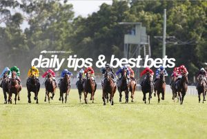 Today's horse racing tips & best bets | September 12, 2021