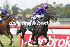Today's horse racing tips & best bets | August 11, 2021