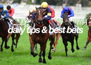 Today's horse racing tips & best bets | August 23, 2021